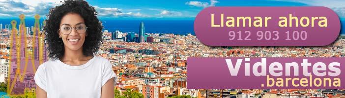 Vidente Barcelona