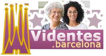 Videntes Barcelona