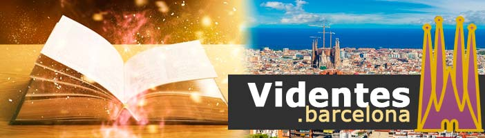 Las 5 Claves de nuestras videntes en Barcelona