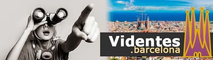 Selecciona tu pueblo para una consulta de tarot en Barcelona